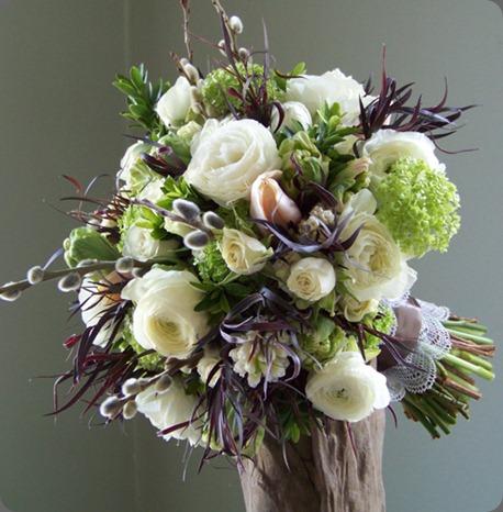 20100326186 floral verde