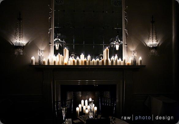 new-haven-ct-wedding-photos-02 raw photo design
