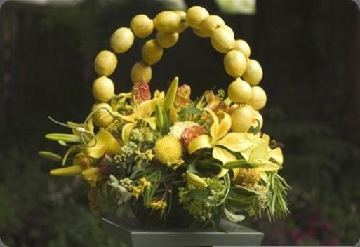 lemonsand-flowers-Françoise-Weeks