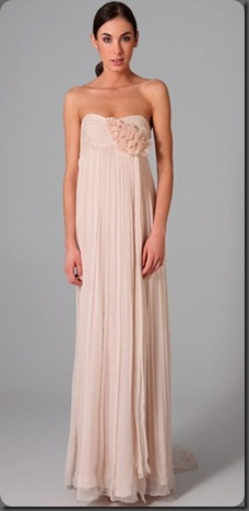 wedding-dress-shopbop.com-via-Blush-[2]