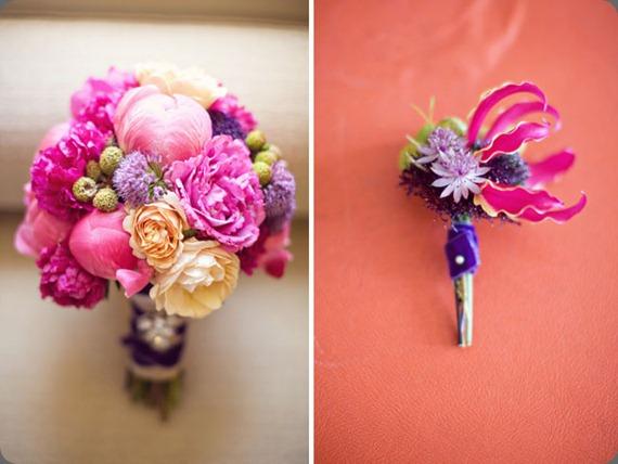 bright_wedding_la_01 honey and poppies