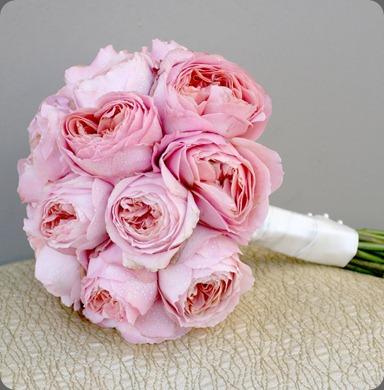 peony roses arrangements floral designs
