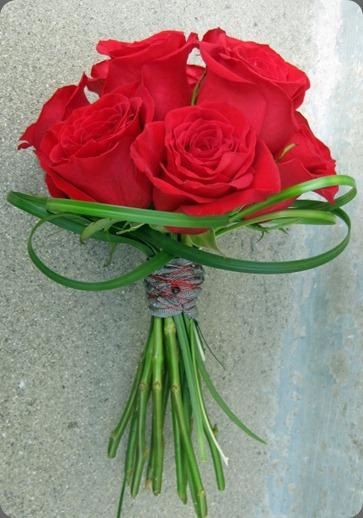 25th-bouquet-1 floral design by jacqueline ahne