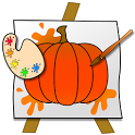 Colourful Veggies icon