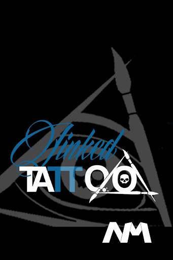 Jinked Tattoos
