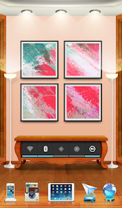 3D Home v2.0.1-4603p