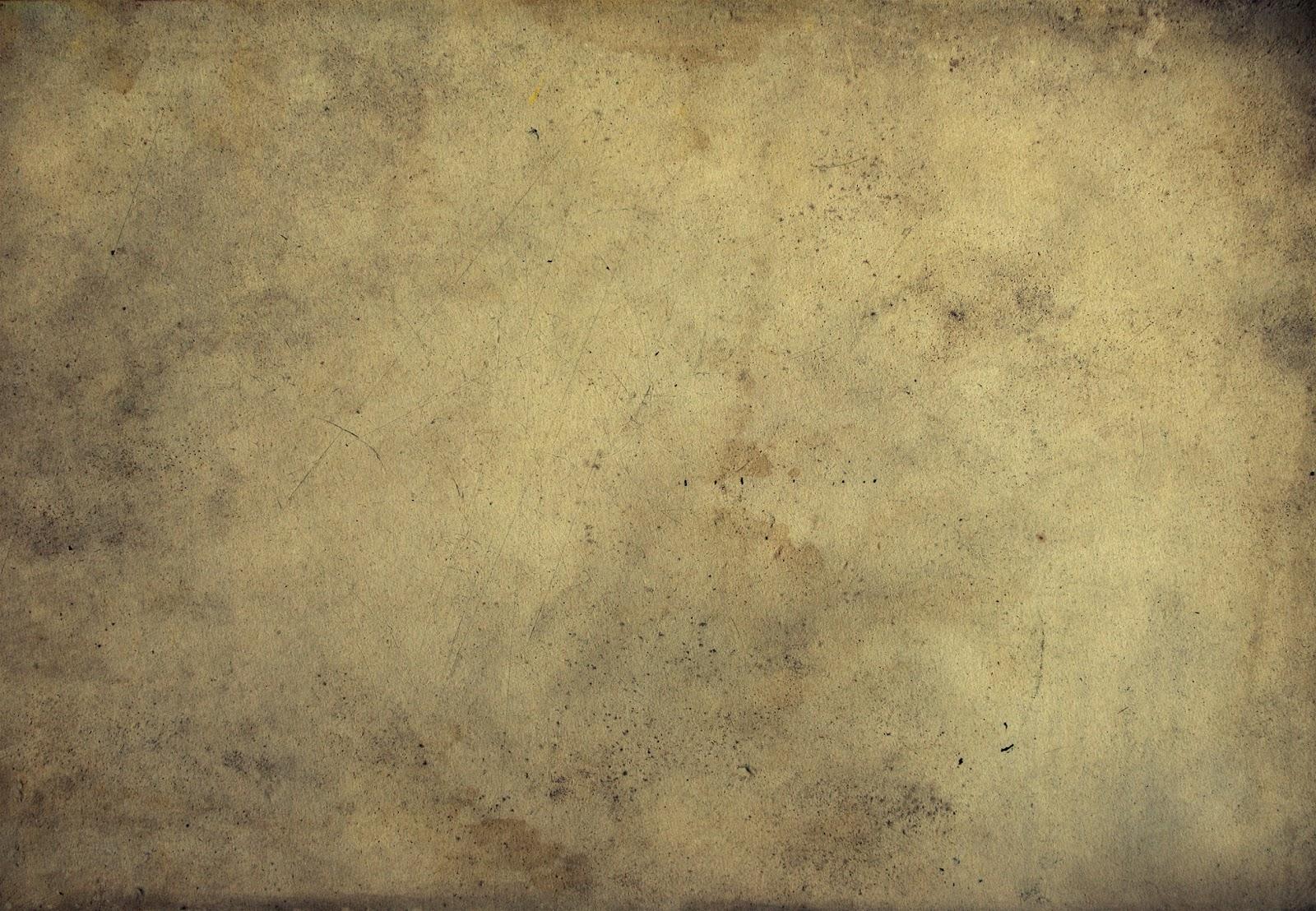 Hd Desktop Wallpapers Old Paper 6 2600 X 1800 Pixels