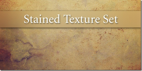 Stained-Texture-Set-Banner