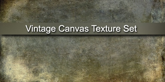 Vintage-Canvas-Texture-Set-banner