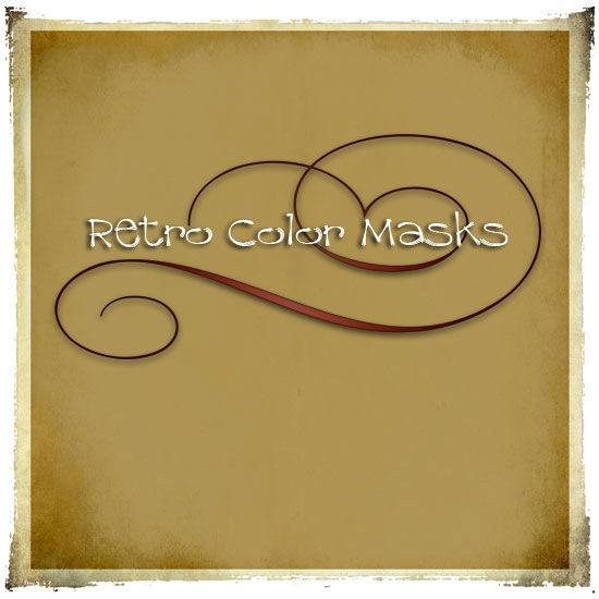 REtroColorMasks-banner