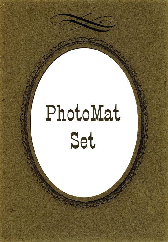 PhotoMat-banner