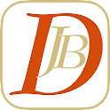 Jones Burns & Davies icon