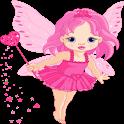Puzzle - Princess icon