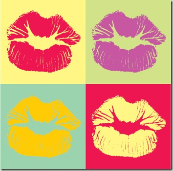 pop_art_kiss