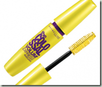 maybelline-colossal-volum-expres_1216662774_LRG