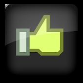 FFJ (instant rimshot/downer)