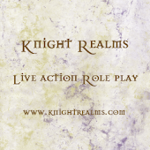 Knight Realms Larp Reference