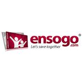 Ensogo Deals - LivingSocial PH