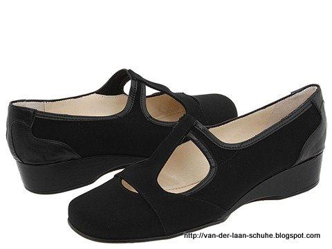 Van der Laan Schuhe: Alles auf van der Laan Schuhe Blog: 11