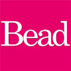 Bead Magazine icon