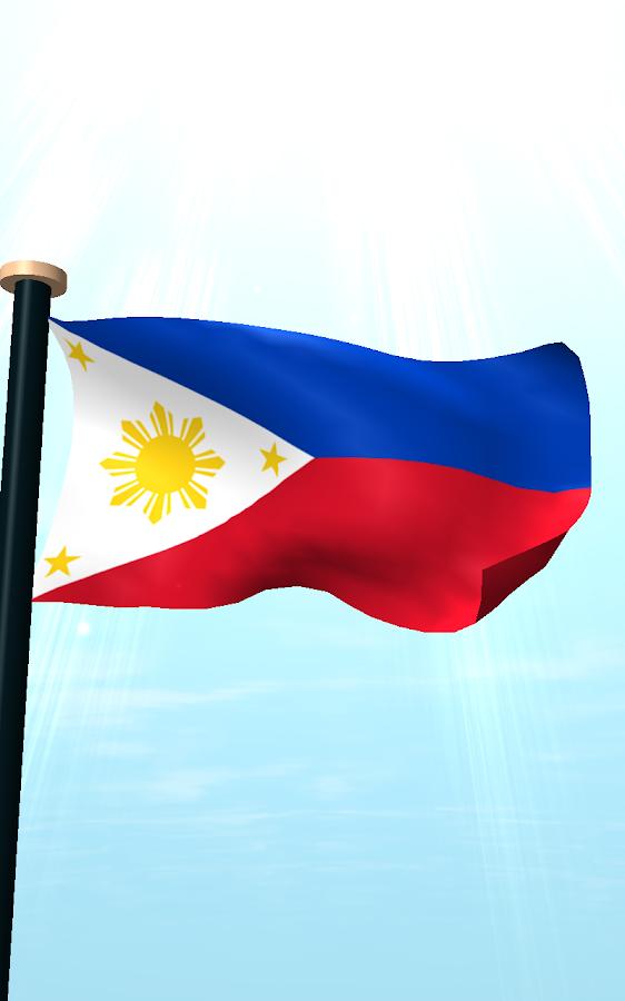 Bekjent Filippinene gratis