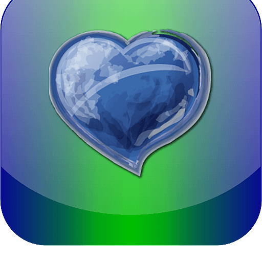 Marriage Counseling Advice app (apk) free download for Android/PC/Windows