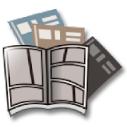 App ComittoN (Comic Viewer) APK for Windows Phone