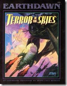 terror_in_the_skies_covercut