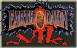 earthdawn-wiki-logo