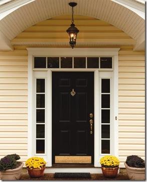 Frontdoor 4