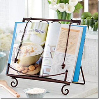 cookbookholder