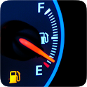 MyFuelLog [deprecated] icon