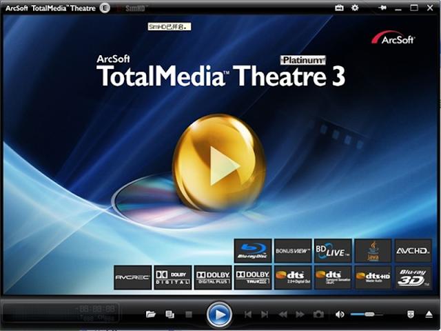 totalmedia 3