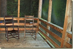 03 cabin screened porch