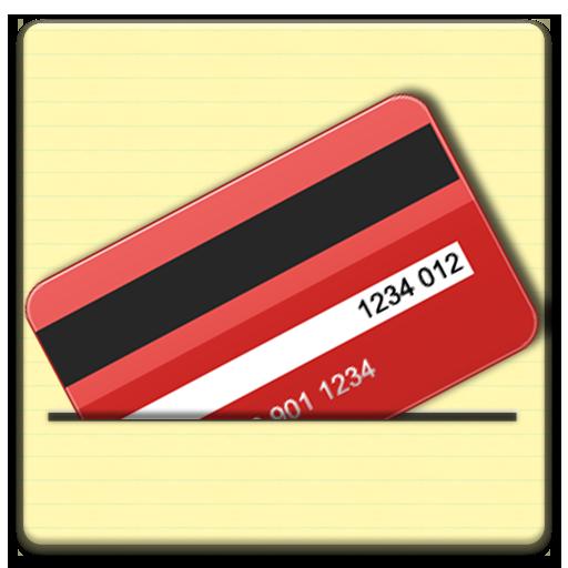 会计 商業 App LOGO-APP試玩