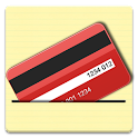 Accounting Widget icon