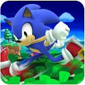 Sonic Dash 2 icon