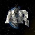 Apophis Rising icon