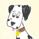 My Puppy: Maths & Money