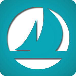 Sdccu Mobile Banking Android Apps On Google Play