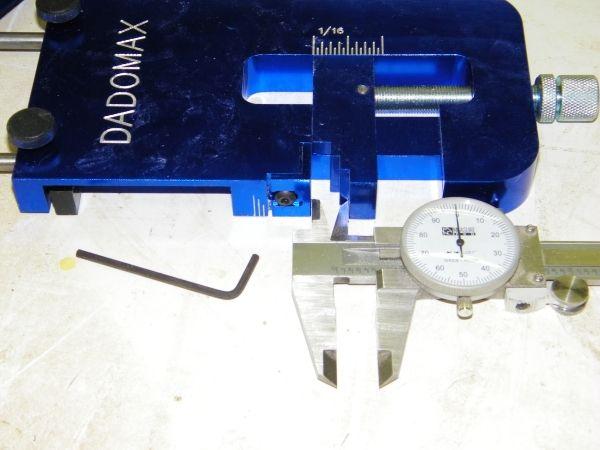 DadoMax Image2