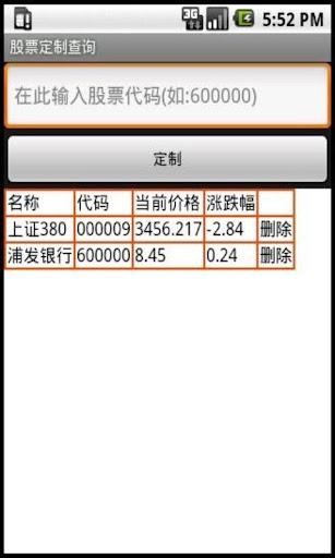 玩免費財經APP|下載黄金价格实时查看器-免费版 app不用錢|硬是要APP