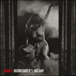 grails_doomsdayersholiday