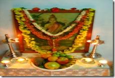 diwali-lakshmi-pooja1