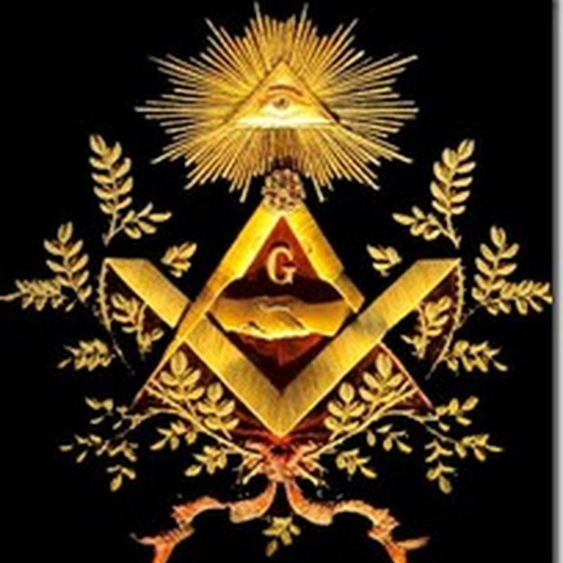 Discovery kids: Condicionando crianças para simbologia Illuminati