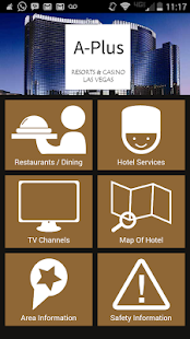 HAPP for Hotels- screenshot thumbnail