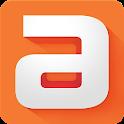 Applifto — новости технологий