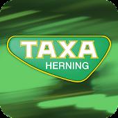 Herning Taxa