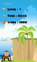 Screenshot of impossible jump free
