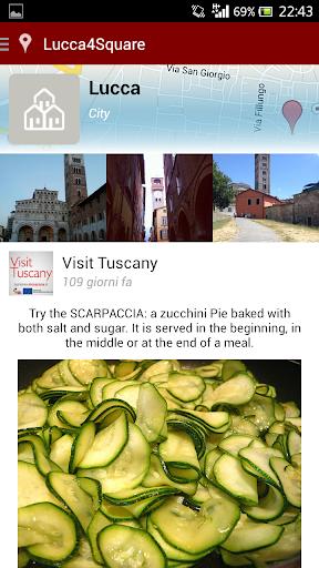 LuccaSocial